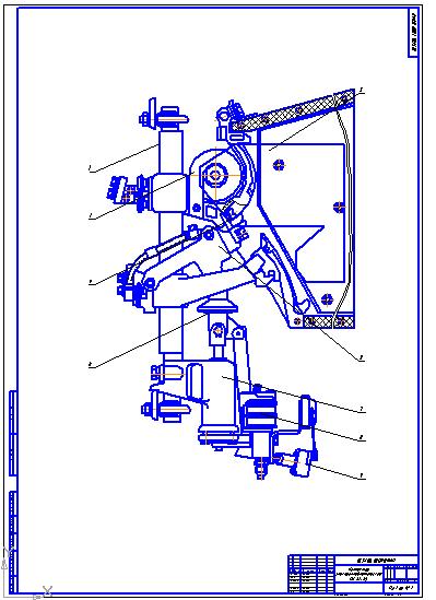 инструкция по эксплуатации привод электромагнитный пэ-21 скачать