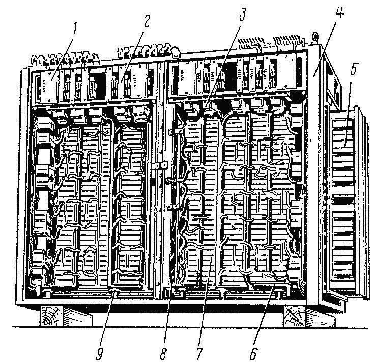 ВИП4000